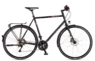 T-500 Shimano Deore 30-Speed / Disc