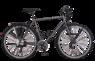 TX-800 Shimano Deore XT 30-Speed