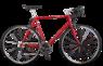 Road R-500 Shimano Ultegra 2x11-Versnellingen