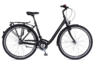 T-50 Shimano Nexus 7-Speed