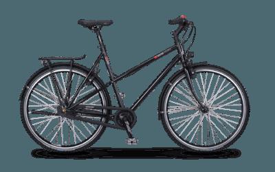 T-300 XXL Shimano Nexus 8-speed Premium free wheel hub / HS22