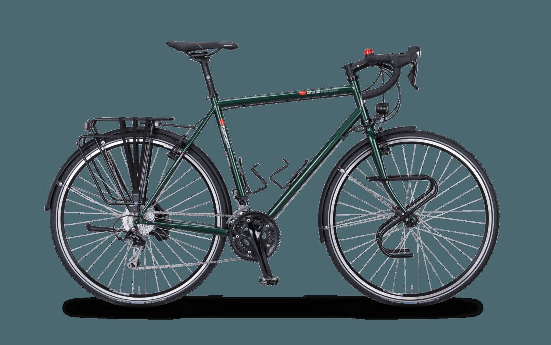 expedition 2019 tx randonneur by vsf fahrradmanufaktur